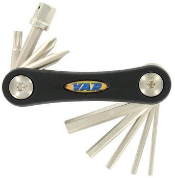 var-mf-21100-c-multi-tool-8-funktionen-multitools-miniwerkzeuge