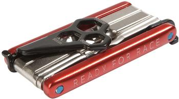 rfr-multi-tool-12-red-multitools-miniwerkzeuge