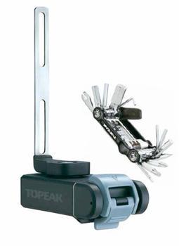 topeak-ninja-t-mountain-miniwerkzeug-multitools-miniwerkzeuge