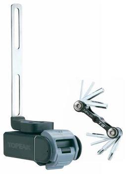 topeak-ninja-t-road-miniwerkzeug-multitools-miniwerkzeuge