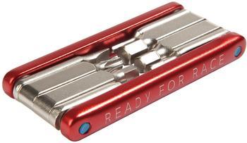 rfr-multi-tool-8-red-multitools-miniwerkzeuge