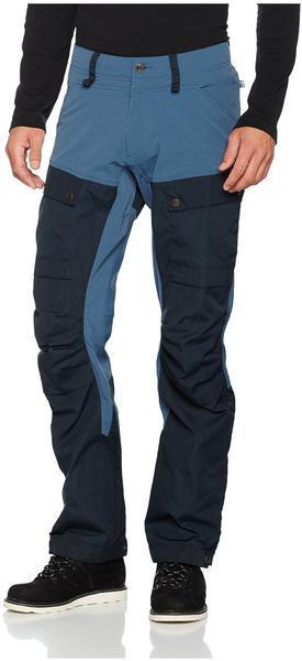 Fjällräven Keb Trousers Long M