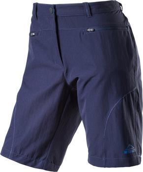 mckinley-cameron-w-blue