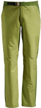 VAUDE Men´s Green Core 3L Pants Men mossy green