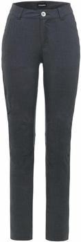 Schöffel Pants Alicante Women grey
