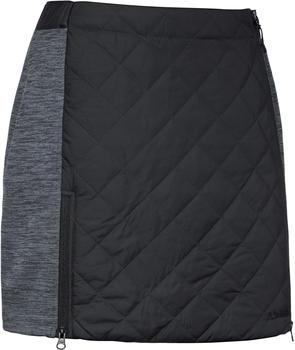 Schöffel Hybrid Skirt Bellingham Women schwarz