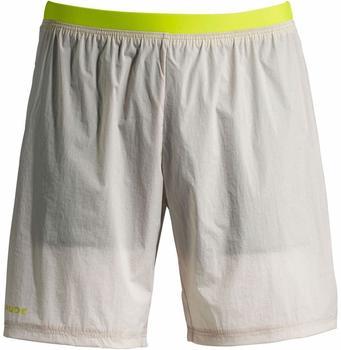 VAUDE Men´s Green Core Shorts badger