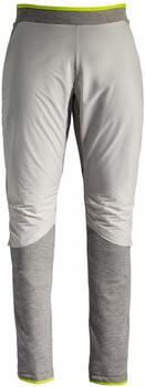 VAUDE Women´s Green Core Fleece Pants moondust