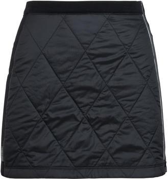 Icebreaker Helix Skirt Women black