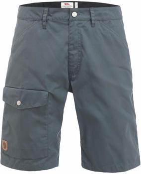 Fjällräven Greenland Shorts Men (81872) dusk