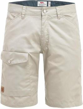 Fjällräven Greenland Shorts Men (81872) Limestone