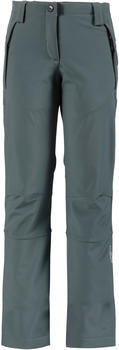 CMP Softshell Pant Youth (3A00485) Hydro