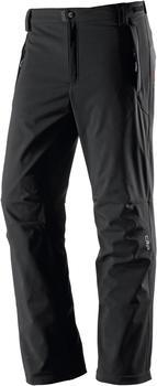 CMP Softshell Pant Men (3A01487CF) Nero