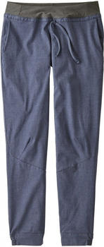 Patagonia Women's Hampi Pants dolomite blue