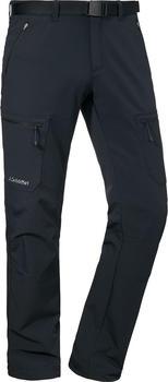 Schöffel Pants Florenz 2 black