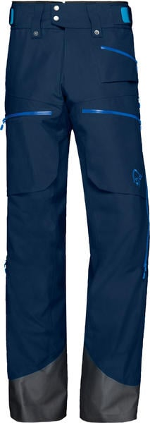 Norrøna Lofoten Gore-Tex Insulated Pants Men