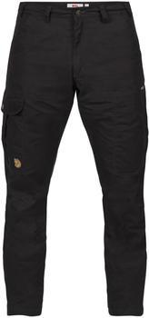Fjällräven Karl Pro Winter Trousers black