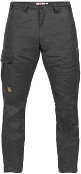 Fjällräven Karl Pro Winter Trousers dark grey