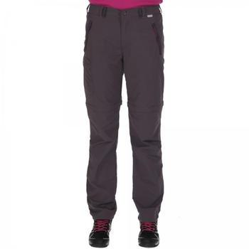 regatta-womens-chaska-walking-trousers