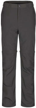 regatta-leesville-zip-off-trousers-hawthorn