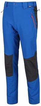 regatta-trousers-oxford-blue