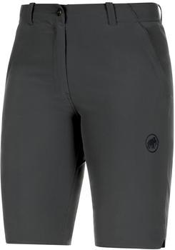 Mammut Runbold Shorts Women (1023-00180) Phantom