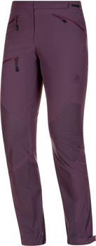 mammut-courmayeur-softshell-pants-women-1021-00200-galaxy