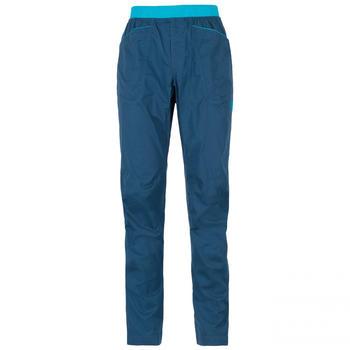 la-sportiva-roots-pant-opal-tropic-blue