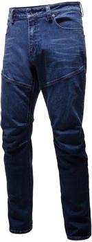 salewa-agner-denim-co-pants-men-jeans-blue