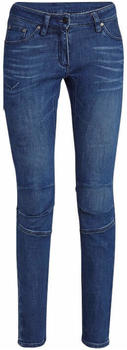 salewa-agner-denim-co-pants-women-jeans-blue