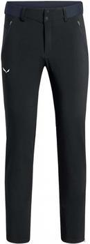 Salewa Pedroc 3 DST Pants Men black out/ombre blue