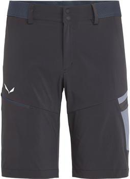 salewa-pedroc-cargo-2-dst-shorts-men-black-out