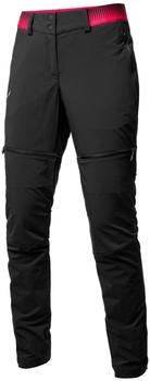salewa-pedroc-dst-2-1-pants-women-black-out
