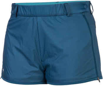 salewa-pedroc-ptc-alpha-shorts-women-poseidon