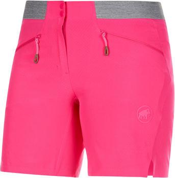 mammut-sport-group-mammut-sertig-shorts-women-pink