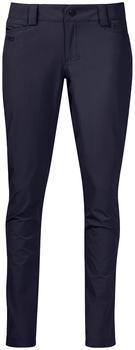 bergans-breheimen-lt-softshell-w-pants-dark-navy-navy