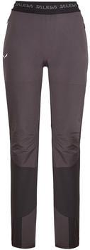 salewa-agner-light-dst-engineer-pants-women-black-out