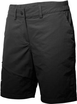 salewa-isea-dry-shorts-women-black-out