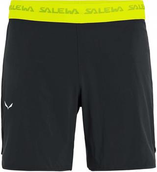 salewa-pedroc-2-dst-shorts-men-black-out