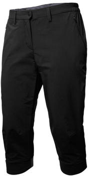 salewa-puez-dst-3-4-pants-women-black-out