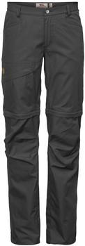 fjaellraeven-daloa-shade-zip-off-trousers-w-89983-dark-grey