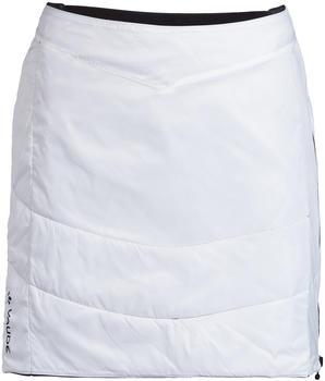 vaude-womens-sesvenna-reversible-skirt-41728_010-black