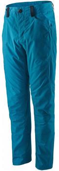 patagonia-mens-venga-rock-pants-balkan-blue