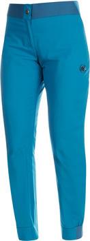 mammut-sport-group-mammut-alnasca-pants-women-sapphire