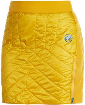 mammut-sport-group-mammut-aenergy-in-skirt-women-golden