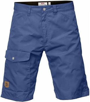 Fjällräven Greenland Shorts Men (81872) deep blue
