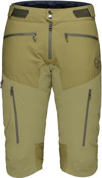 norrna-fjora-flex1-shorts-olive-drab