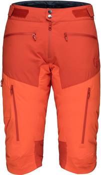 norrna-fjora-flex1-shorts-rooibos-tea-pureed-pumpkin