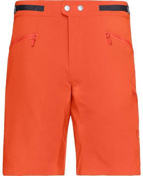 norrna-bitihorn-flex1-shorts-men-pureed-pumpkin