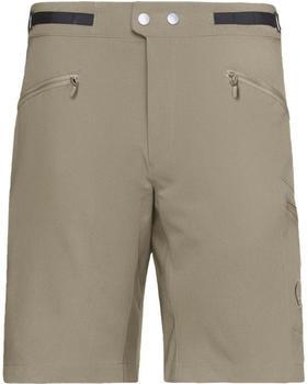 Norrøna Bitihorn Flex1 Shorts Men elmwood